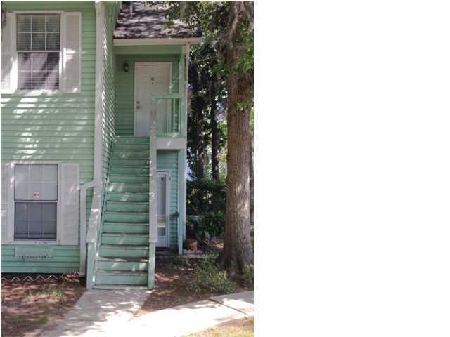 6297  Rolling Fork Road North Charleston, SC 29406