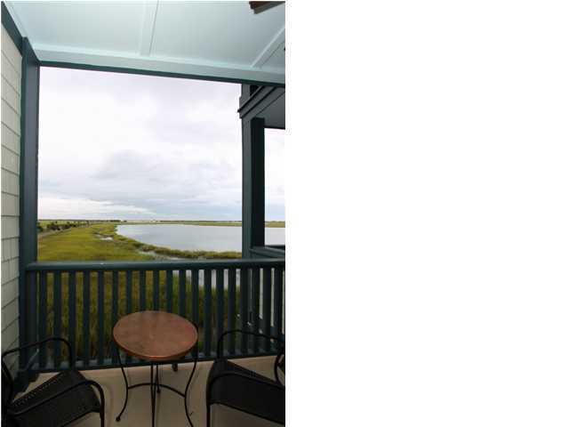 961  Cove Bay Lane Mount Pleasant, SC 29464