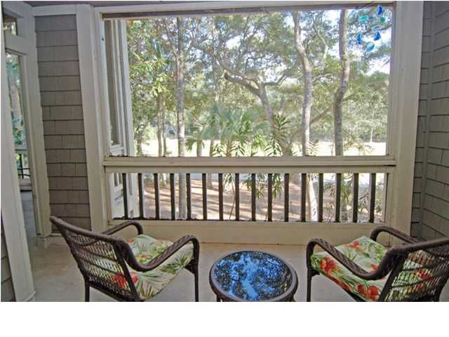 Seabrook Island Homes For Sale - 2782 Live Oak Villa, Seabrook Island, SC - 9