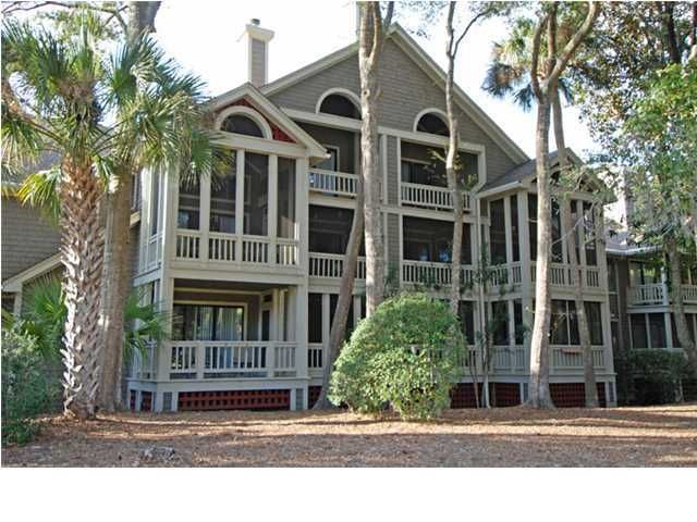 Seabrook Island Homes For Sale - 2782 Live Oak Villa, Seabrook Island, SC - 20
