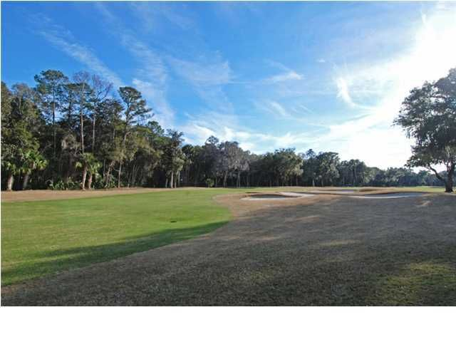 Seabrook Island Homes For Sale - 2782 Live Oak Villa, Seabrook Island, SC - 21