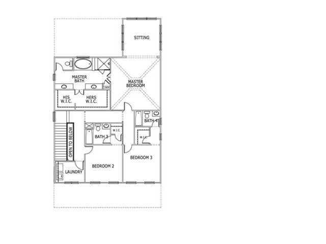 Darrell Creek In Mount Pleasant Real Estate Mls 1325037