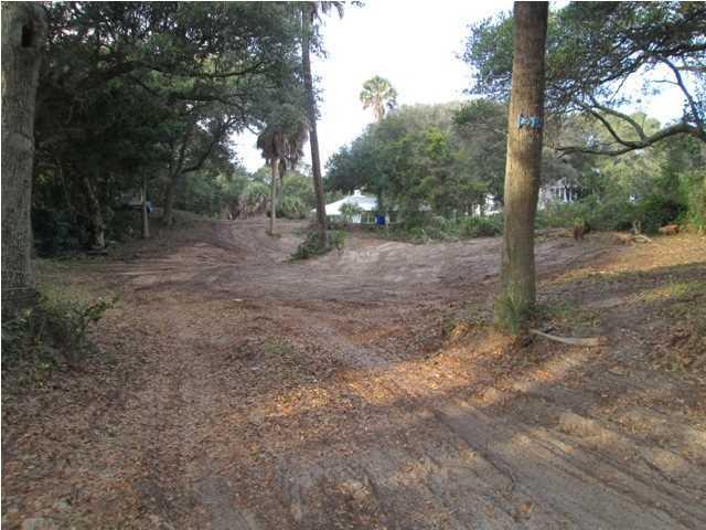 214  Ashley Avenue Folly Beach, SC 29439