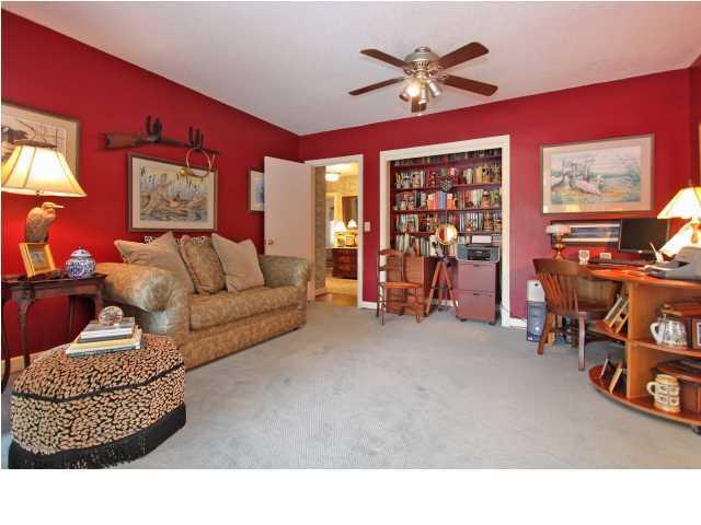 1039  Fort Sumter Drive James Island, SC 29412