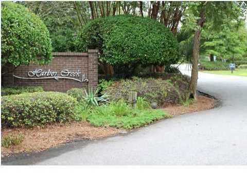 636  Harbor Creek Place Charleston, SC 29412