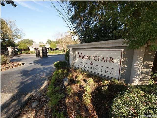 1835  Montclair Drive Mount Pleasant, SC 29464