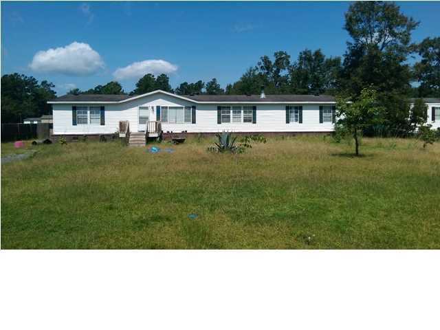242  Cady Drive Summerville, SC 29483