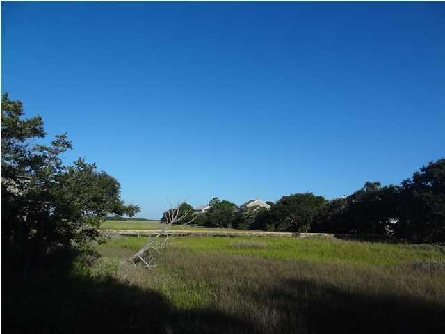 5  Marsh Point Lane Isle Of Palms, SC 29451