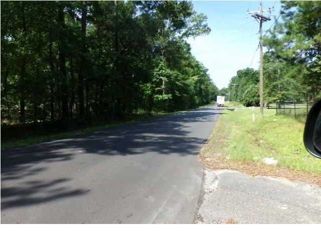 212  Summerset Lane Summerville, SC 29483