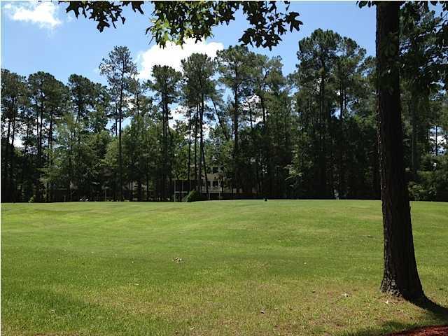4248  Persimmon Woods Drive North Charleston, SC 29420