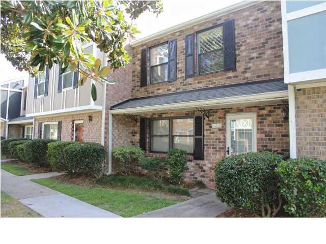 2928  Cathedral Lane Charleston, SC 29414