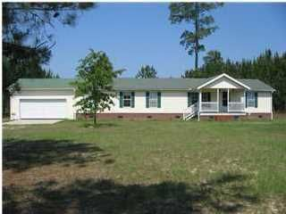 2459  Ranger Drive Cross, SC 29436