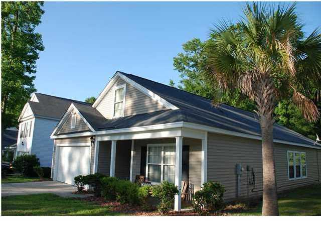 8730  Hayden Glenn Drive Charleston, SC 29406