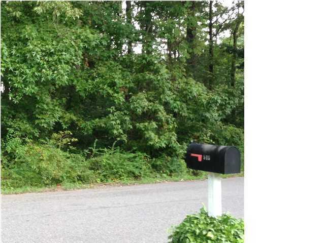 546  Hansford Drive Goose Creek, SC 29445