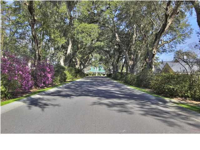 1021  Blockade Runner Court Charleston, SC 29414