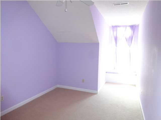20  Ripplemoor Lane Charleston, SC 29414
