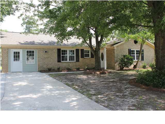523  Savannah Road Ladson, SC 29456