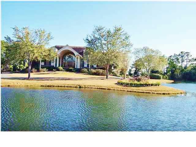 1644  Omni Boulevard Mount Pleasant, SC 29466