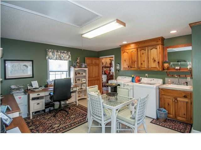 2889  Old Gilliard Road Holly Hill, SC 29059