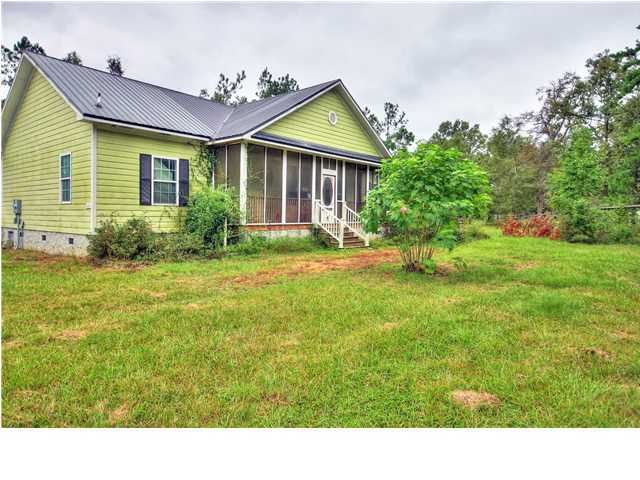 117  Deep Creek Trail Cross, SC 29436