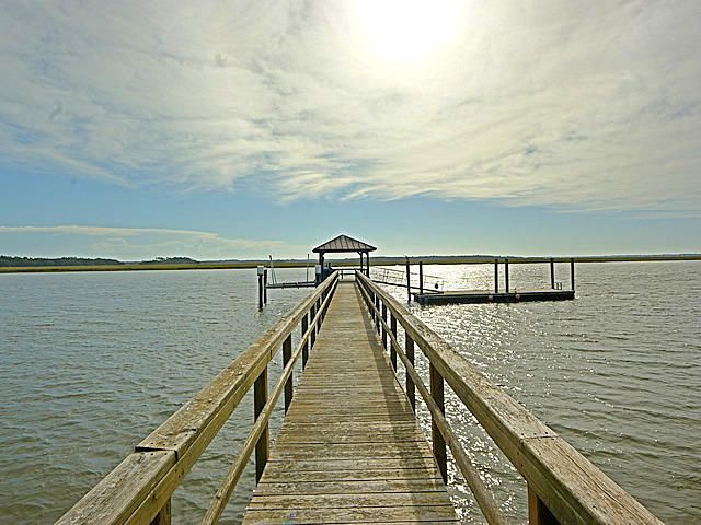 2042  Bailey Island Lane Edisto Island, SC 29438
