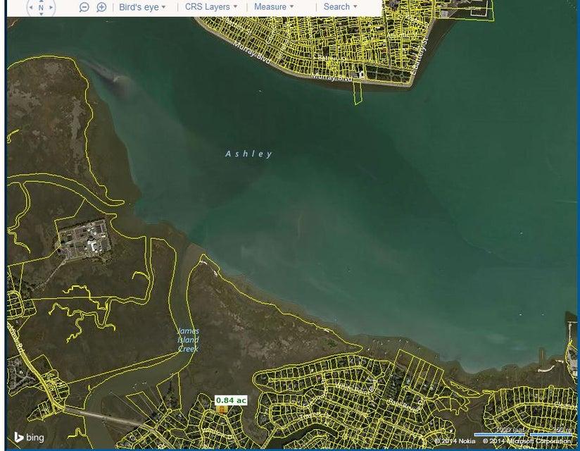 1084  Fort Sumter Drive Charleston, SC 29412