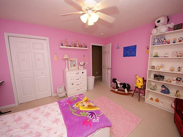 106  Avoncliff Court Summerville, SC 29483
