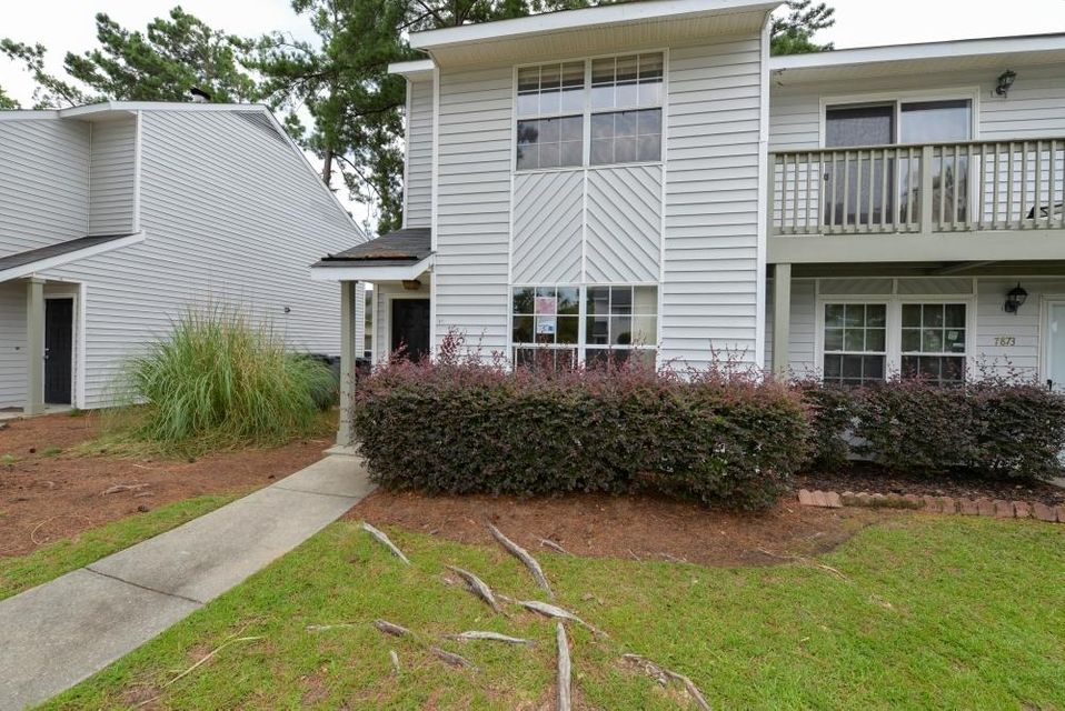 7871  Sandida Court North Charleston, SC 29418