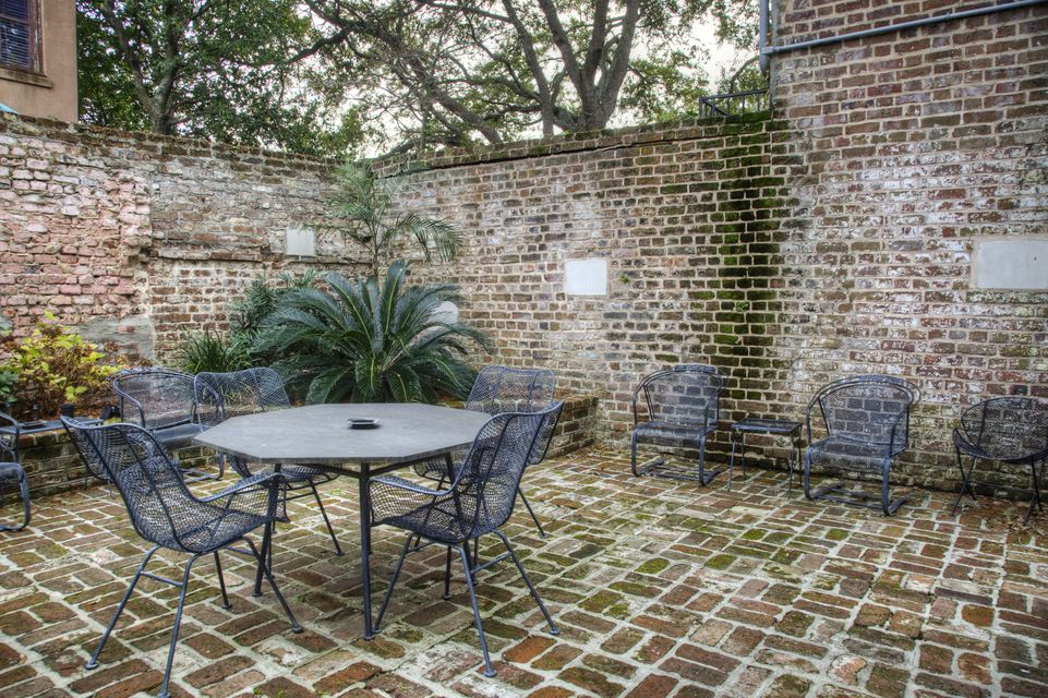 French Quarter Homes For Sale - 10 State, Charleston, SC - 22