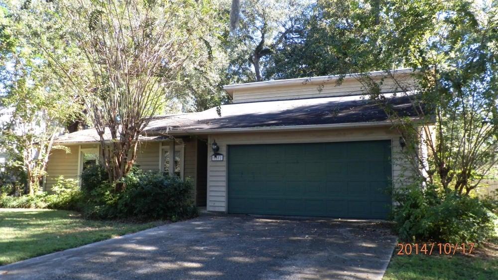 5882  Ryans Bluff Road North Charleston, SC 29418