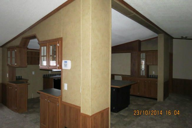 108  Pintail Court Walterboro, SC 29488
