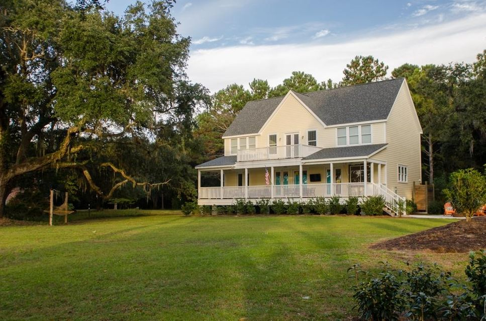6961  Limehouse Road Awendaw, SC 29429