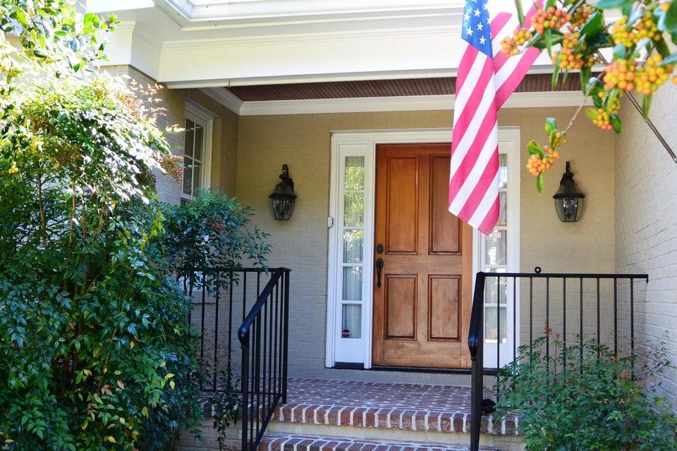 10  Nashmor Road Charleston, SC 29407