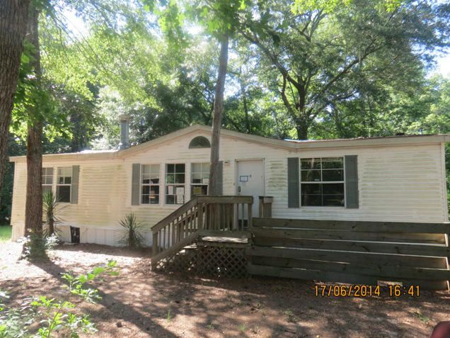 6143  Chisolm Road Johns Island, SC 29455