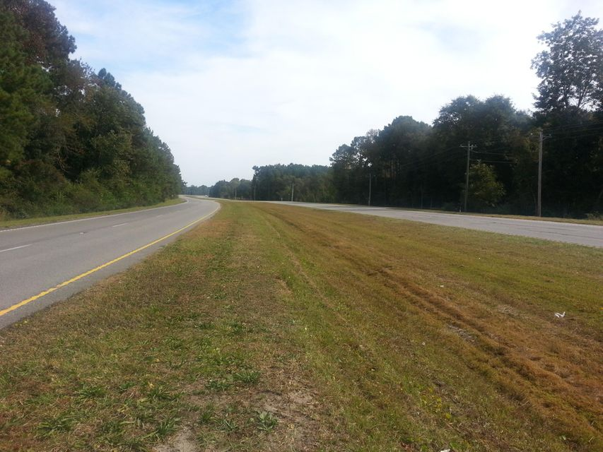 N Highway 17 Awendaw, SC 29429