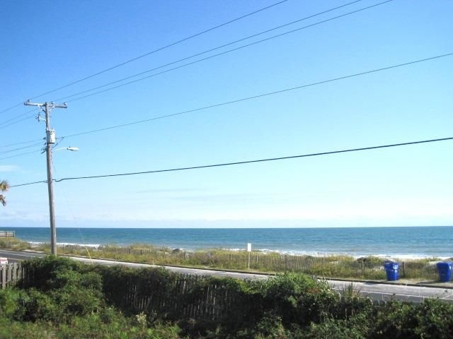 Folly Beach Lots For Sale - 1502 Ashley, Folly Beach, SC - 6