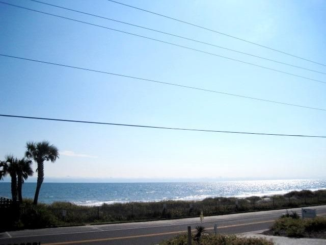 Folly Beach Lots For Sale - 1502 Ashley, Folly Beach, SC - 7