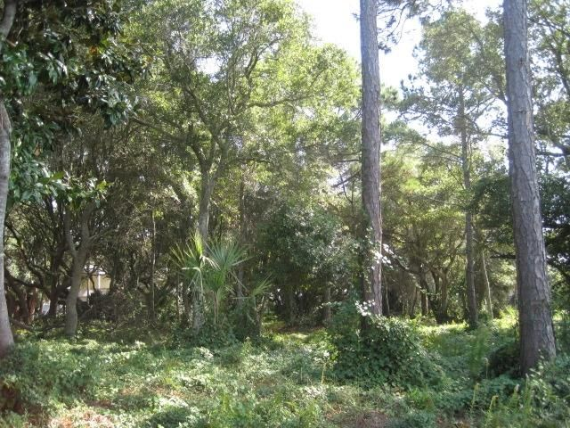 Folly Beach Lots For Sale - 1502 Ashley, Folly Beach, SC - 13