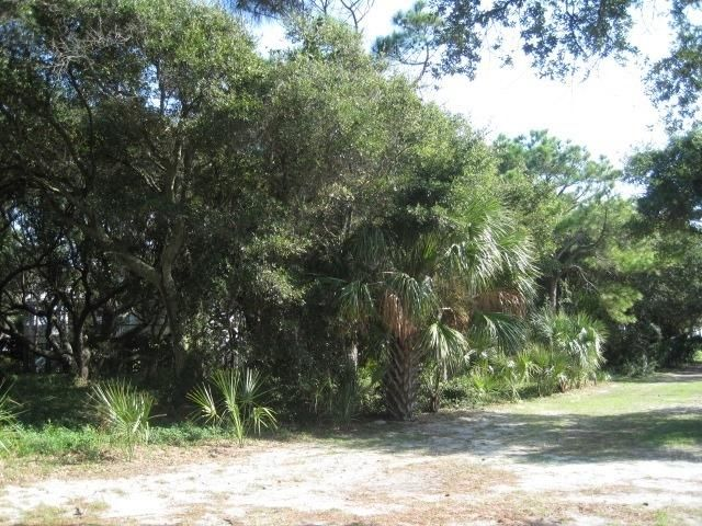 Folly Beach Lots For Sale - 1502 Ashley, Folly Beach, SC - 10
