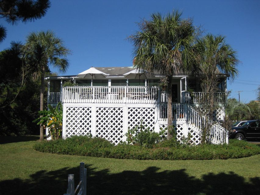 sullivans island singles Sullivans island real estate - view sullivans island homes for sale on the beach and waterfront.