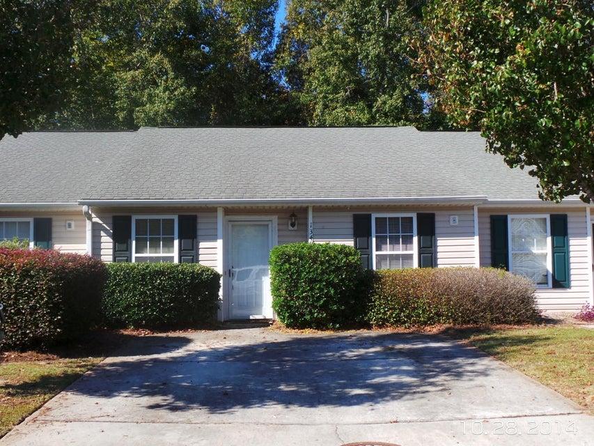 1349  Pinnacle Lane Charleston, SC 29412