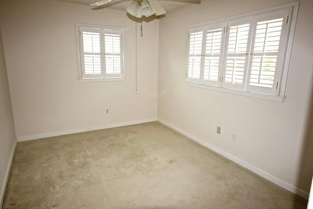 706  Clearview Drive Charleston, SC 29412