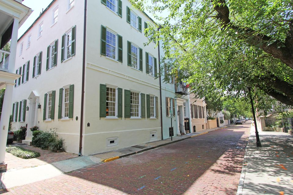 24  Church Street Charleston, SC 29401