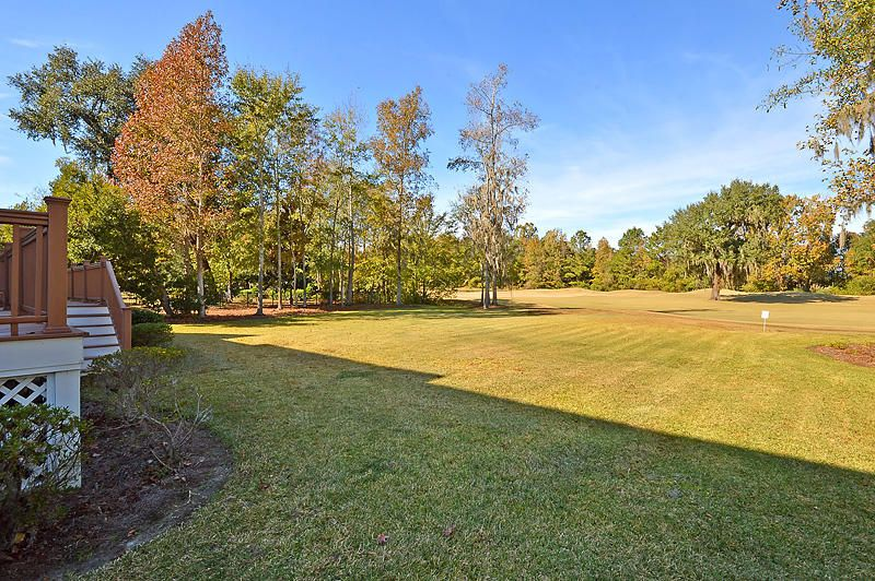 4237  Club Course Drive North Charleston, SC 29420