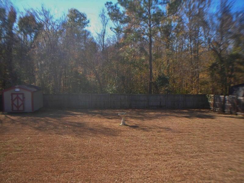 117  Broken Branch Drive Goose Creek, SC 29445
