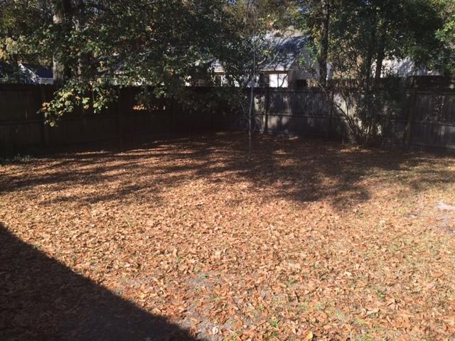 408  Hamlet Road Summerville, SC 29485