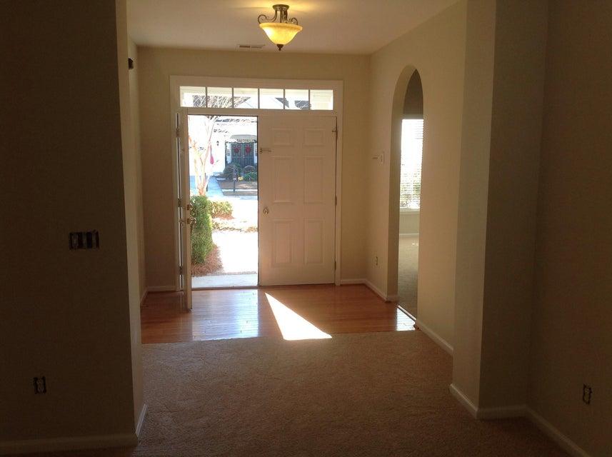 3190  John Bartram Place Mount Pleasant, SC 29466
