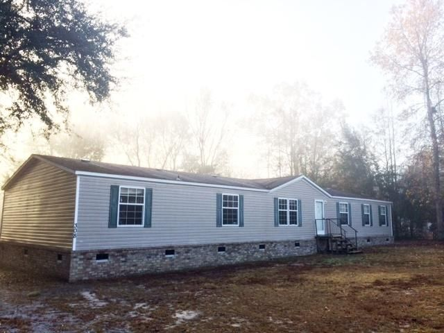 308  Bird Dog Cottageville, SC 29435