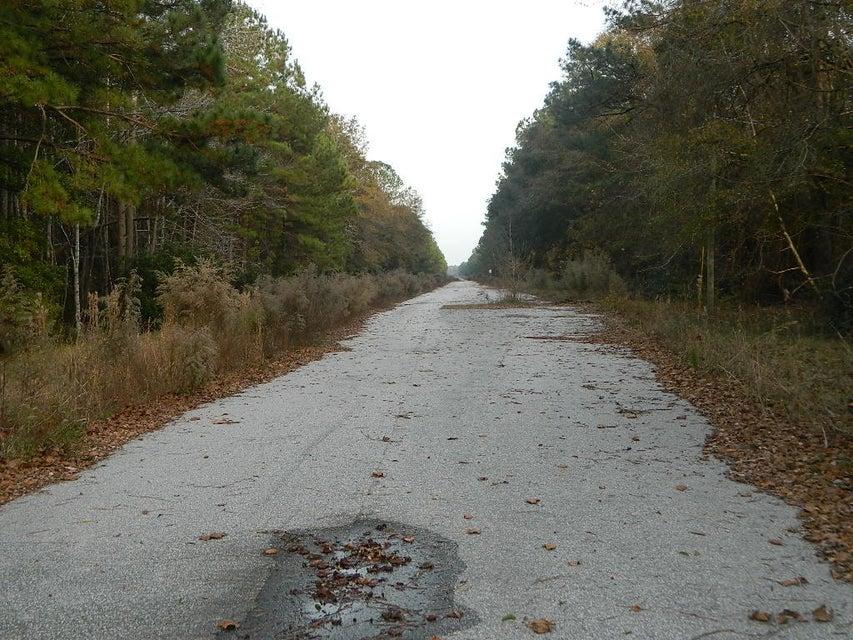 New Road Ravenel, SC 29470