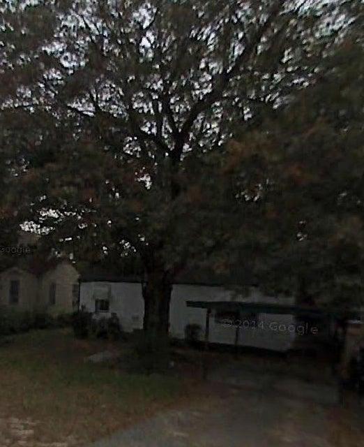 2651 S Allen Drive North Charleston, SC 29405